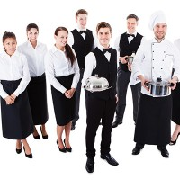 Hotel, Restaurant and Hospitality Services