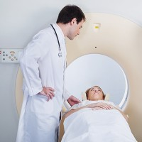 Medical Imaging Techniques
