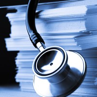 Medical Documentation and Secretarial