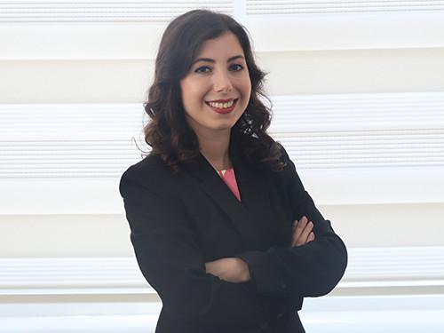 Ekin Beşiroğlu