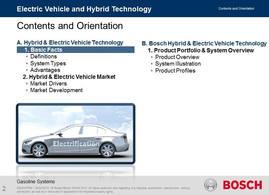 advanteges of hybrid cars In the long run, hybrid cars can be money-savers by combining gasoline engines with electric motors, hybrid cars deliver dramatically higher fuel efficiency than traditional gasoline-powered vehicles.