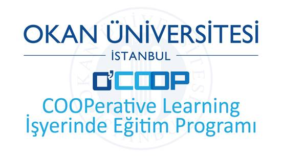 Adult cooperative learning plans